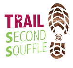 Trail-Second-Souffle_TSS-Logo-CHB