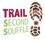 Trail-Second-Souffle_TSS-Logo-CHB