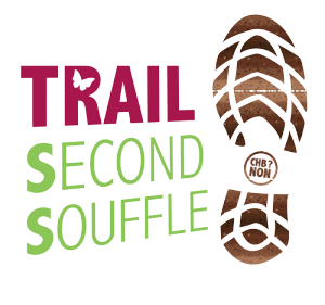 Trail-Second-Souffle_TSS-Logo500-CHB