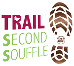 Trail-Second-Souffle_TSS_Logo-CHB