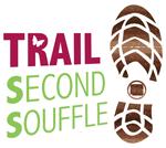 Trail-Second-Souffle_TSS_Logo-CHB