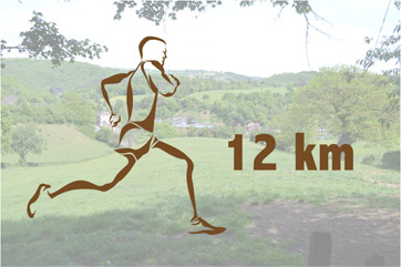 Trail-Second-Souffle-12km-CHB