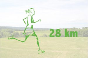 Trail-Second-Souffle-28km-CHB