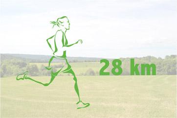 Trail-Second-Souffle-28km-CHB