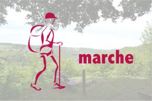 Trail-Second-Souffle-Marche-12km-chb