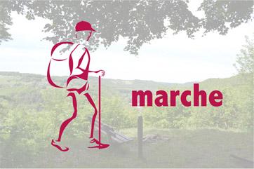 Trail-Second-Souffle-Marche-12km-chb